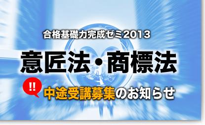 goukaku2013_tyuto.jpg