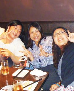 pic_irou2.jpg